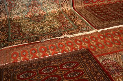 persian-carpet-1